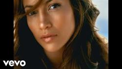 Jennifer Lopez - Love Dont Cost A Thing (Official HD Video)