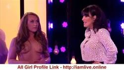 Naked Attraction Season 01 Episode 01 ! Part 01 ! Rose 24