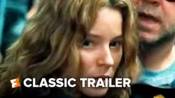 The Next Three Days (2010) Trailer #1 | Movieclips Classic Trailers