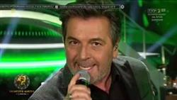 Thomas Anders  Modern Talking Band- NEW YEAR IN POLAND 2020 (Poland,31.12.2019-01.01.2020)