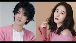 Zhang Bichen Refutes The Rumor. Hua Chenyu Got Into Controversy Because Of His Uncle.